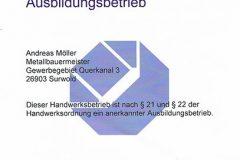 hwk-anerkannter-ausbildungsbetrieb_2x